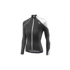 Liv Frais Windproof Thermal Jacket