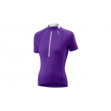Liv Vento Short Sleeve Women's Jersey