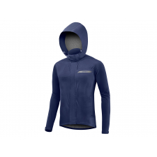 Giant Proshield MTB Jacket, Navy