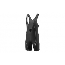 Giant Tour Bibshorts