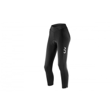 Liv Fisso Mid-Thermal Tight