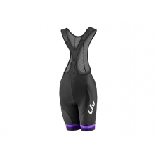 Liv Race Day Women's Bib Short, 2017