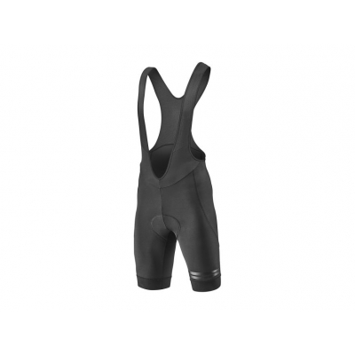 Giant Podium Bib Short NEW