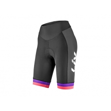 Liv Race Day Women's Shorts, 2018