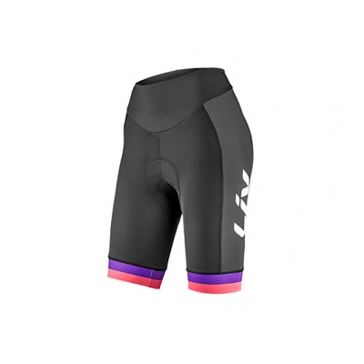Liv Race Day Women's Shorts, 2018