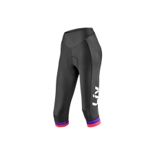 Liv Race Day Women's Knickers, 2018