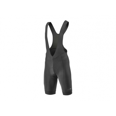 Giant Tour Bibshorts NEW