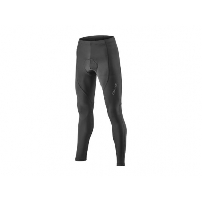 Giant Tour Padded Tight