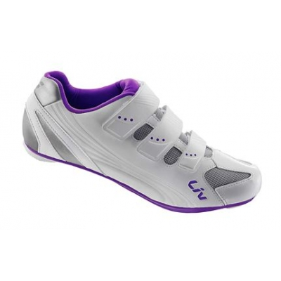 Liv Regalo Women's Road Shoe