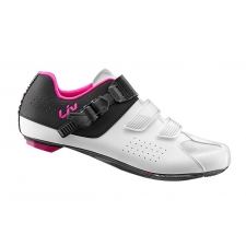 Liv Mova Carbon Women's Road Shoe