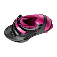Liv Fera Women's MTB Shoe