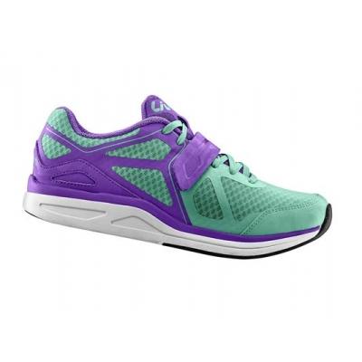 Liv Avida Women's Spin/Leisure Shoe