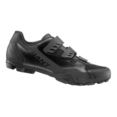 Giant Fluxx MTB Shoe - Black