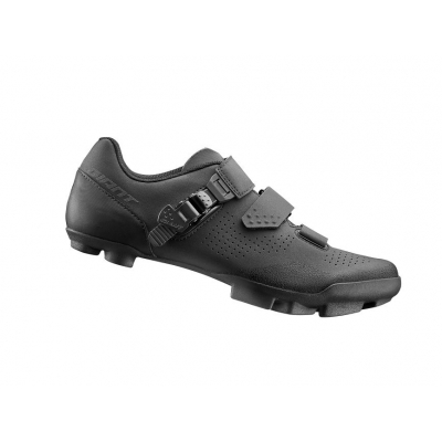 Giant Transmit Off-Road Shoes