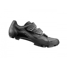 Giant Fluxx Off-Road Shoes