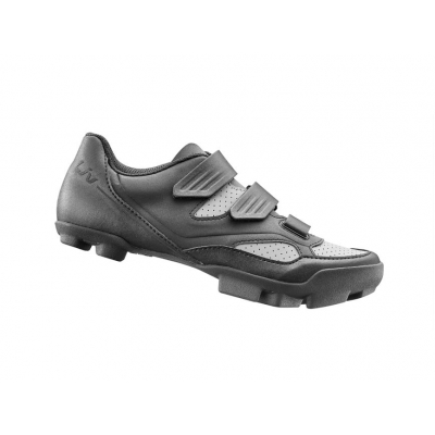 Liv Fera Women's MTB Shoe