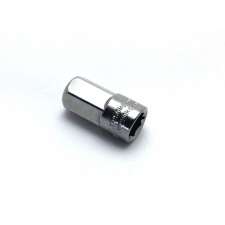 Giant 8mm to 11mm Hex Key Converter for Freehubs
