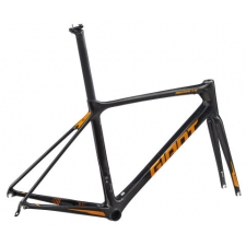 Giant TCR Advanced Pro Frame Set 2019