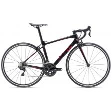 Liv/Giant Langma Advanced 2 Women's Carbon Road Bike 2...