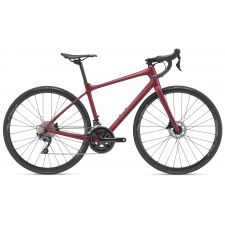 Liv/Giant Avail Advanced 1 Women's Carbon Road Bike 20...
