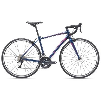 Liv/Giant Avail 1 Women's Road Bike 2019