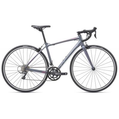 Liv/Giant Avail 2 Women's Road Bike 2019