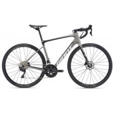 Giant Defy Advanced 2 Carbon Road Bike 2019
