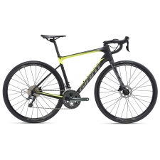 Giant Defy Advanced 3 Carbon Road Bike 2019