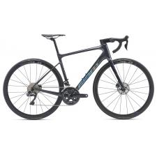 Giant Defy Advanced Pro 0 Carbon Road Bike 2019
