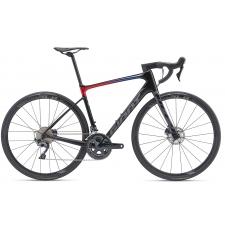 Giant Defy Advanced Pro 1 Carbon Road Bike 2019