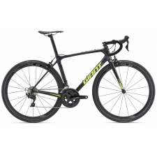 Giant TCR Advanced Pro 2 Carbon Road Bike 2019