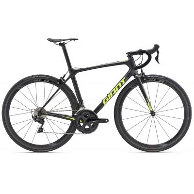 Giant TCR Advanced Pro 2 Carbon Road Bike 2019