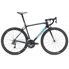 Giant TCR Advanced SL 1 Carbon Road Bike 2019