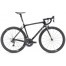 Giant TCR Advanced SL 2 Carbon Road Bike 2019