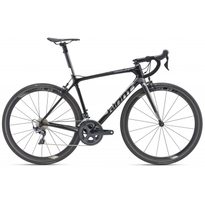 Giant TCR Advanced SL 2 Carbon Road Bike 2019