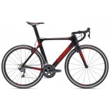 Giant Propel Advanced 1 Aero Carbon Road Bike 2019