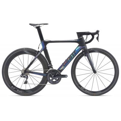 Giant Propel Advanced Pro 0 Aero Carbon Road Bike 2019
