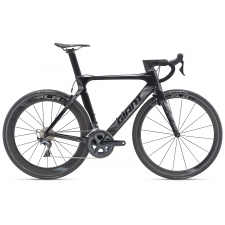 Giant Propel Advanced Pro 1 Aero Carbon Road Bike 2019