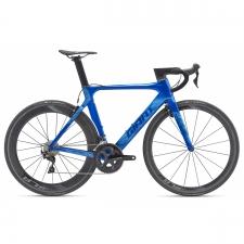 Giant Propel Advanced Pro 2 Aero Carbon Road Bike *DEM...