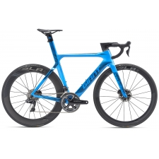Giant Propel Advanced SL 0 Disc Aero Carbon Road Bike ...