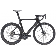 Giant Propel Advanced SL 1 Disc Aero Carbon Road Bike ...