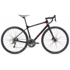 Liv/Giant Avail Advanced 3 Women's Carbon Road Bike 20...
