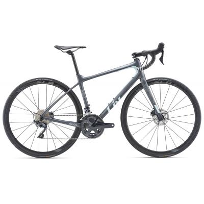 Liv/Giant Avail Advanced Pro Women's Carbon Road Bike 2019