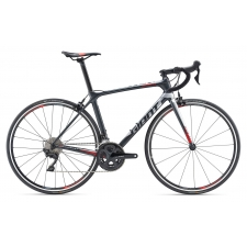 Giant TCR Advanced 2 Carbon Road Bike 2019