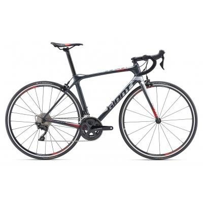 Giant TCR Advanced 2 Carbon Road Bike 2019