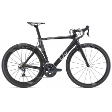 Liv/Giant Enviliv Advanced Pro Women's Carbon Aero Roa...