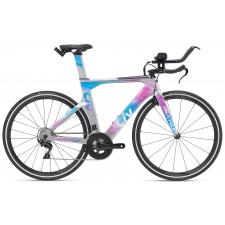 Liv/Giant Avow Advanced Women's Carbon Triathlon Bike ...
