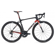 Giant TCR Advanced Pro Team, Sunweb Edition, Carbon Ro...