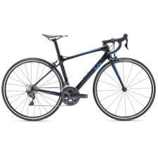 Liv/Giant Langma Advanced 1 Women's Carbon Road Bike 2...