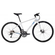 Liv/Giant Thrive 3 Women's Hybrid Bike 2019